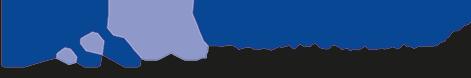 Frank Fischer Logo